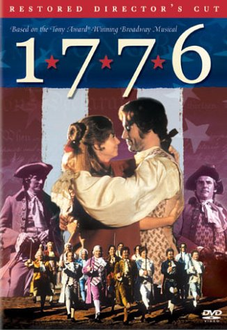 1776_dvd_cover.jpeg